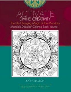 Activate-Divine-Creativity