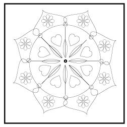 Doodle-Step8