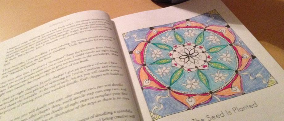 Inside-book-colored