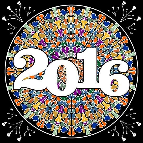 2016-mandala