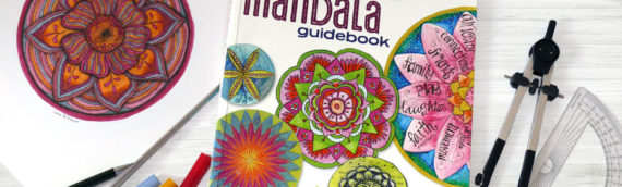 The Mandala Guidebook Book Review