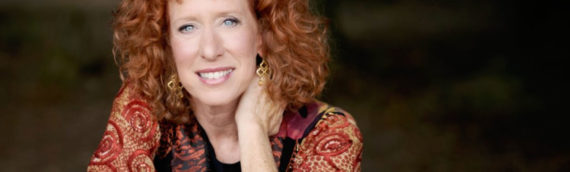 What is Creativity? An Interview With Karen Drucker