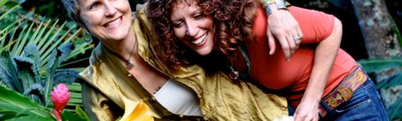 What is Creativity? An Interview with Lisa Ferraro