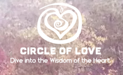 Circle of Love Gathering-Banning Mills, GA