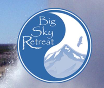 Big Sky Retreat, Big Sky, Montana