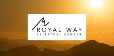 Circle of Love Gathering, Royal Way Retreat Center, Southern California